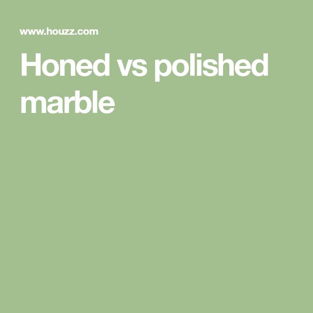 Honed Vs Polished Marble Marble Incoming Call Screenshot Incoming Call