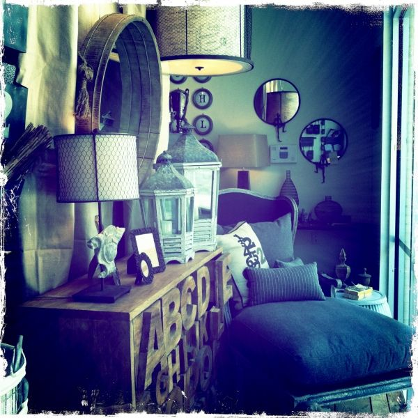 Wrare. Shop in Fort Worth. | Home decor, Home, Decor