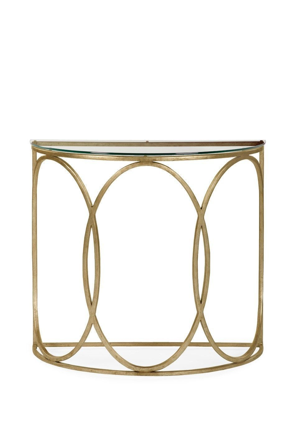 beatrice console table entry way in 2019 iron console table rh pinterest com