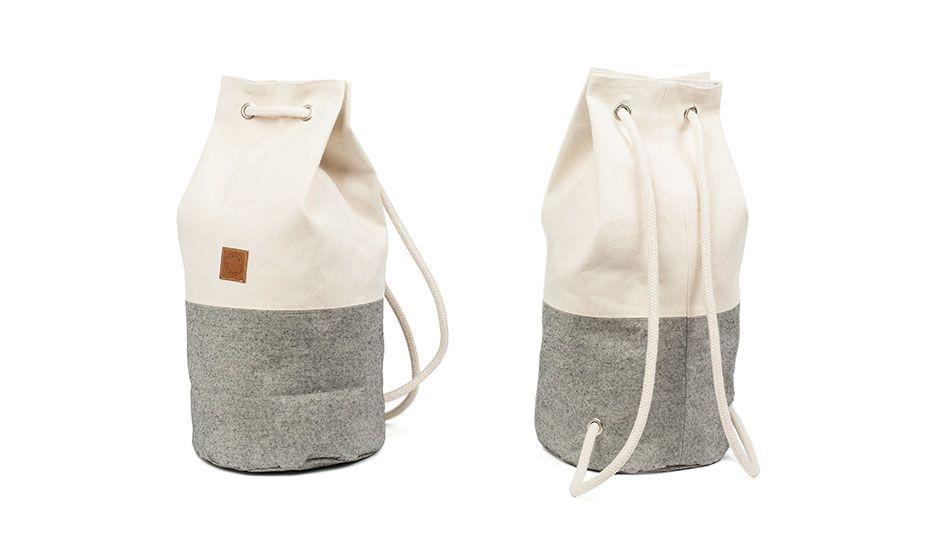 25 best ideas about kleiner rucksack on pinterest. Black Bedroom Furniture Sets. Home Design Ideas