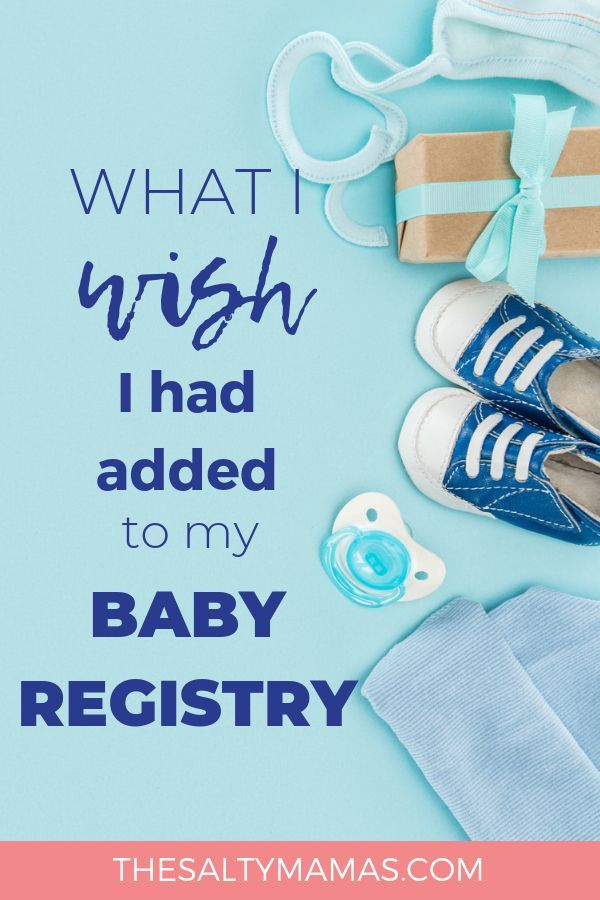 Celebrate You With Amazon Baby Registry Hacks Baby Registry Items Baby Registry Amazon Baby