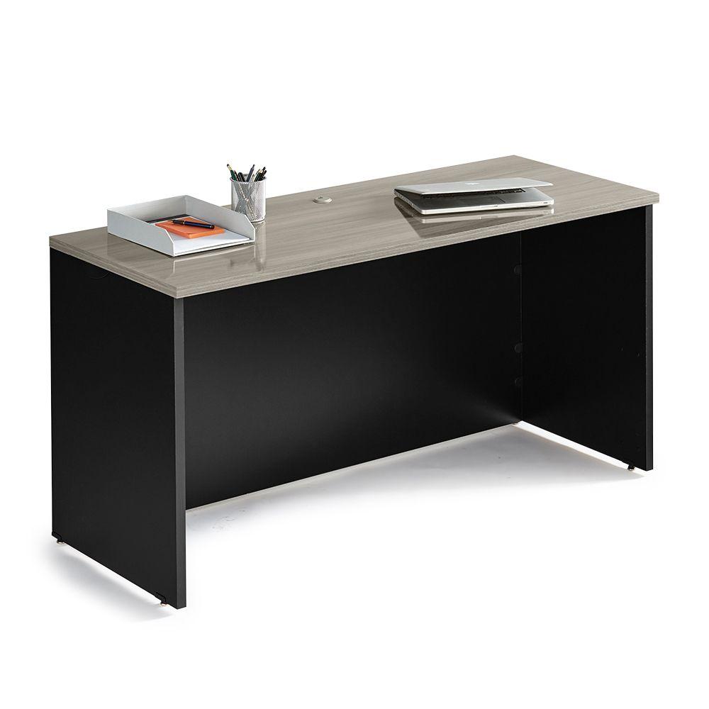 Credenza Shell Best Home Office Desk Glass Corner Desk L Shaped Corner Desk Desk with locking file cabinet