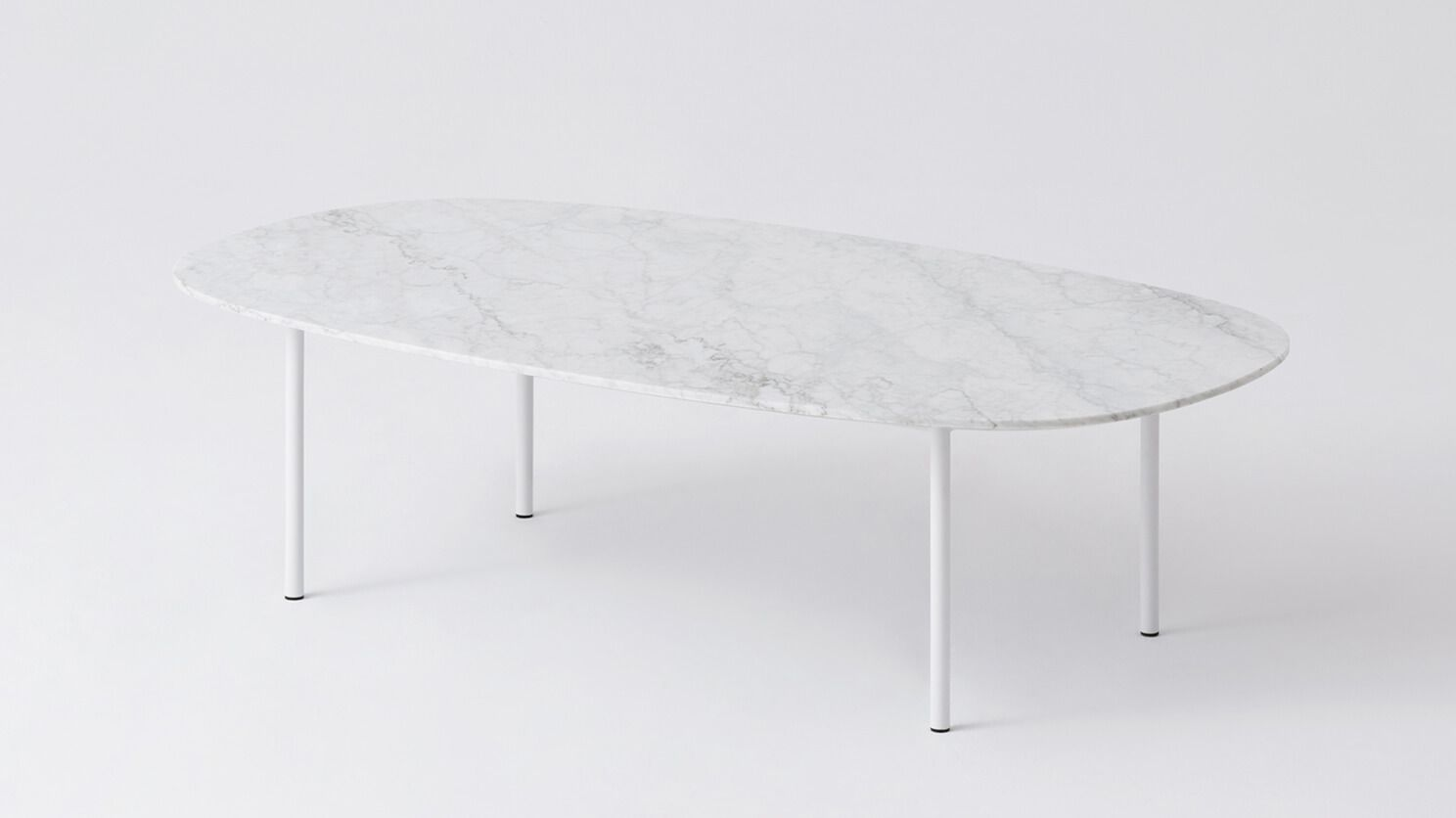 River Oval Coffee Table Oval Coffee Tables Table Large Furniture