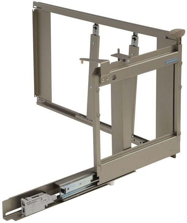 Best Magic Corner Ii For Blind Corner Cabinets In The Häfele 640 x 480