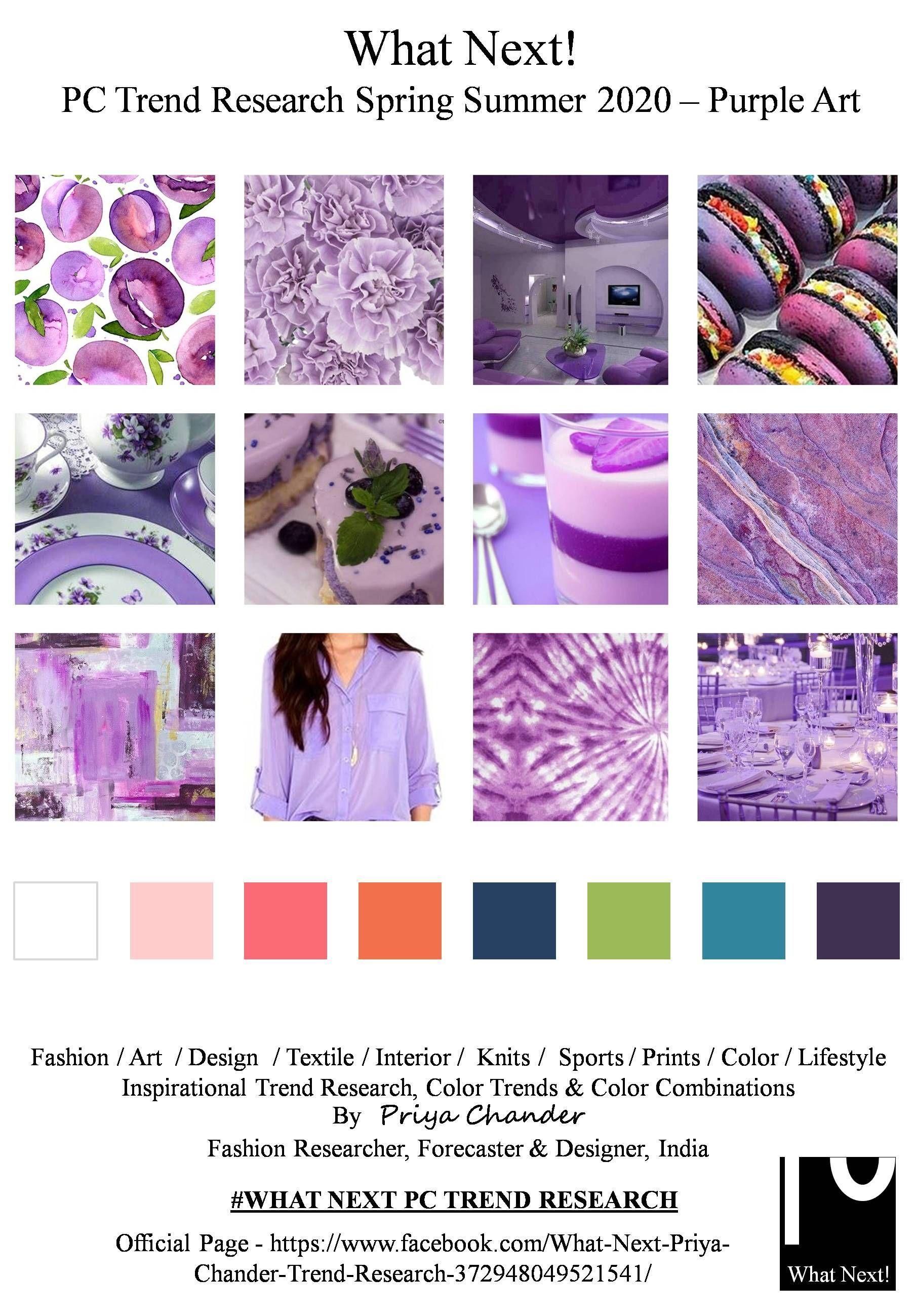 #Fashion Explore Pinterest> #Fashion #Purple Explore Pinterest> #Purple