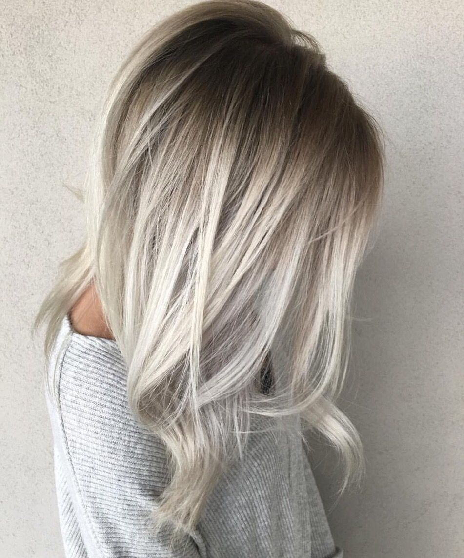 Pin by mum creations on hair cuts and colors pinterest hair