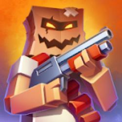Hide 0 28 31 Mod Unlock All Items In 2020 Cute Games Mini Games Games