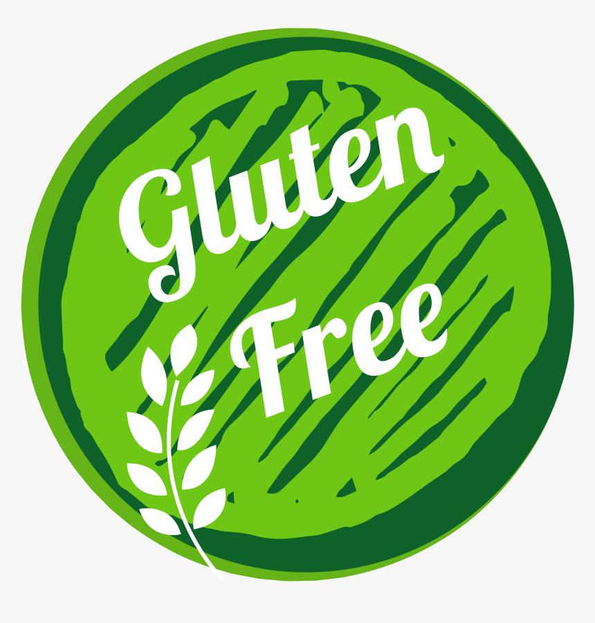 Gluten Free Logo Illustration Hd Png Download Is Free Transparent Png Image To Explore More Similar Hd Image O Gluten Free Logo Free Logo Logo Illustration