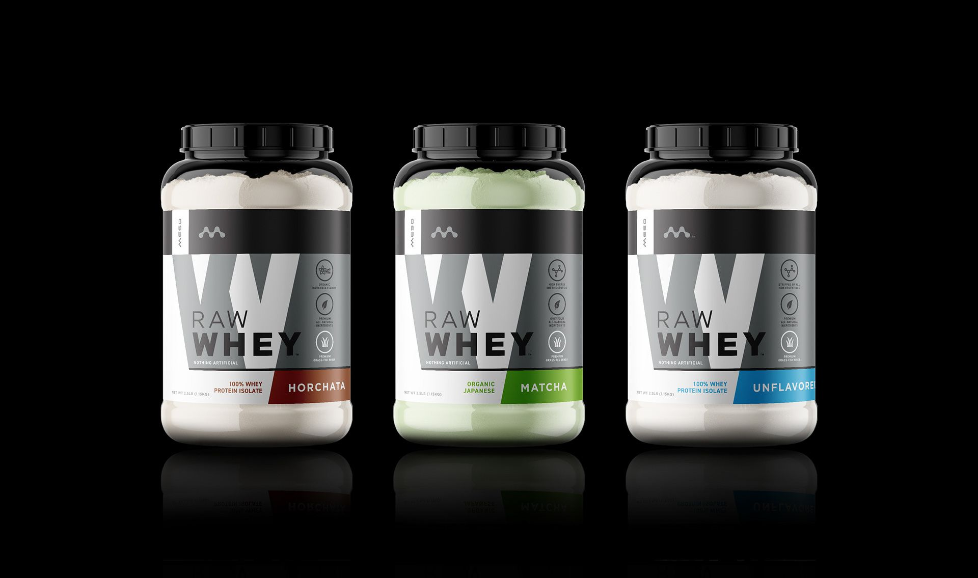 Meso Whey Protein Elite Sports Nutrition By Farm Design Farmdesign Mesonutrition Proteinpowder Fitn Health Supplements Whey Protein Athlete Nutrition