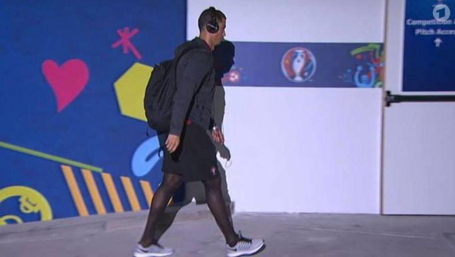 Евро-2016 в красках: самые яркие эпизоды турнира   AzartNews