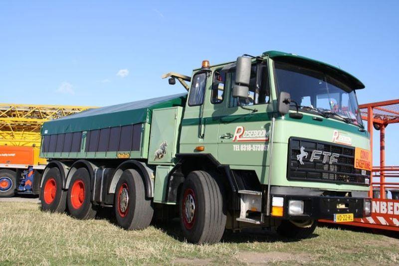 Pin van Mehmet Biçer op FNM Brazil -FTF   Vrachtwagens. Oldtimers. Diesel