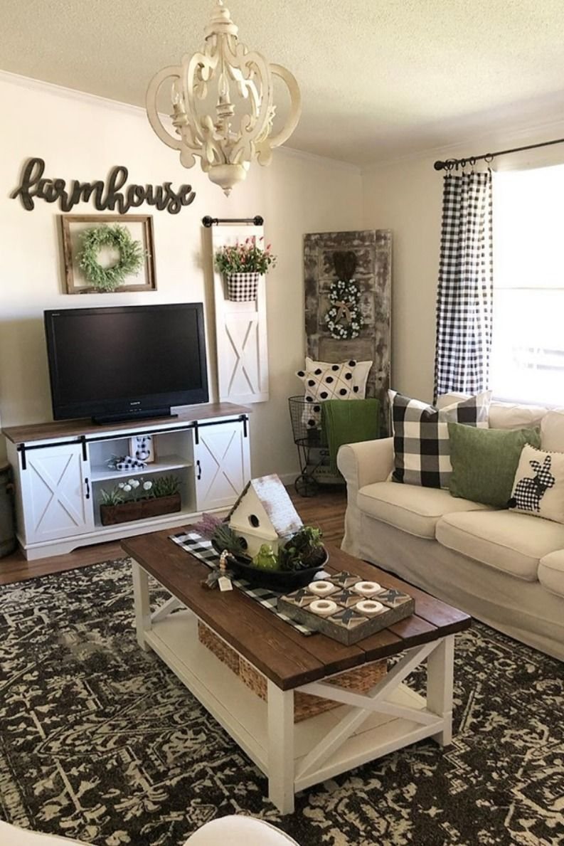 10+ Stunning Small Area Rug In Living Room