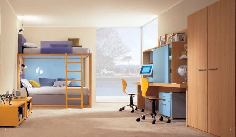 Kids Bedroom Childrens Bedroom Ideas From Dearkids Pictures Gallery