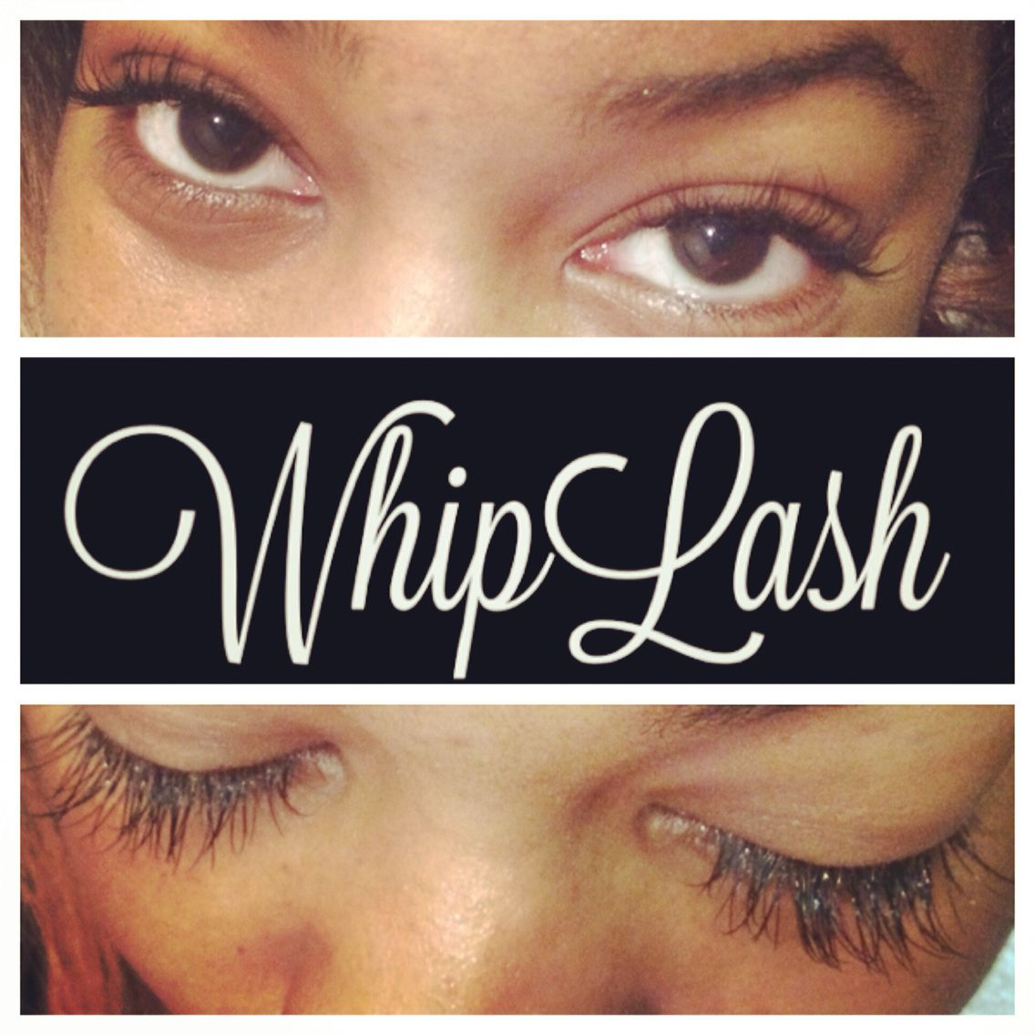 whipLASH! Eyelash Extensions are the new best thing for your ...