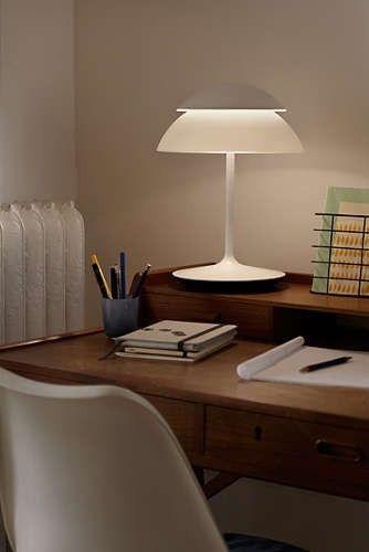 Tischlampe Ohne Kabel Nach Benutzungszweck Richtig Aussuchen Moderne Tafellamp Tafellamp Decoraties