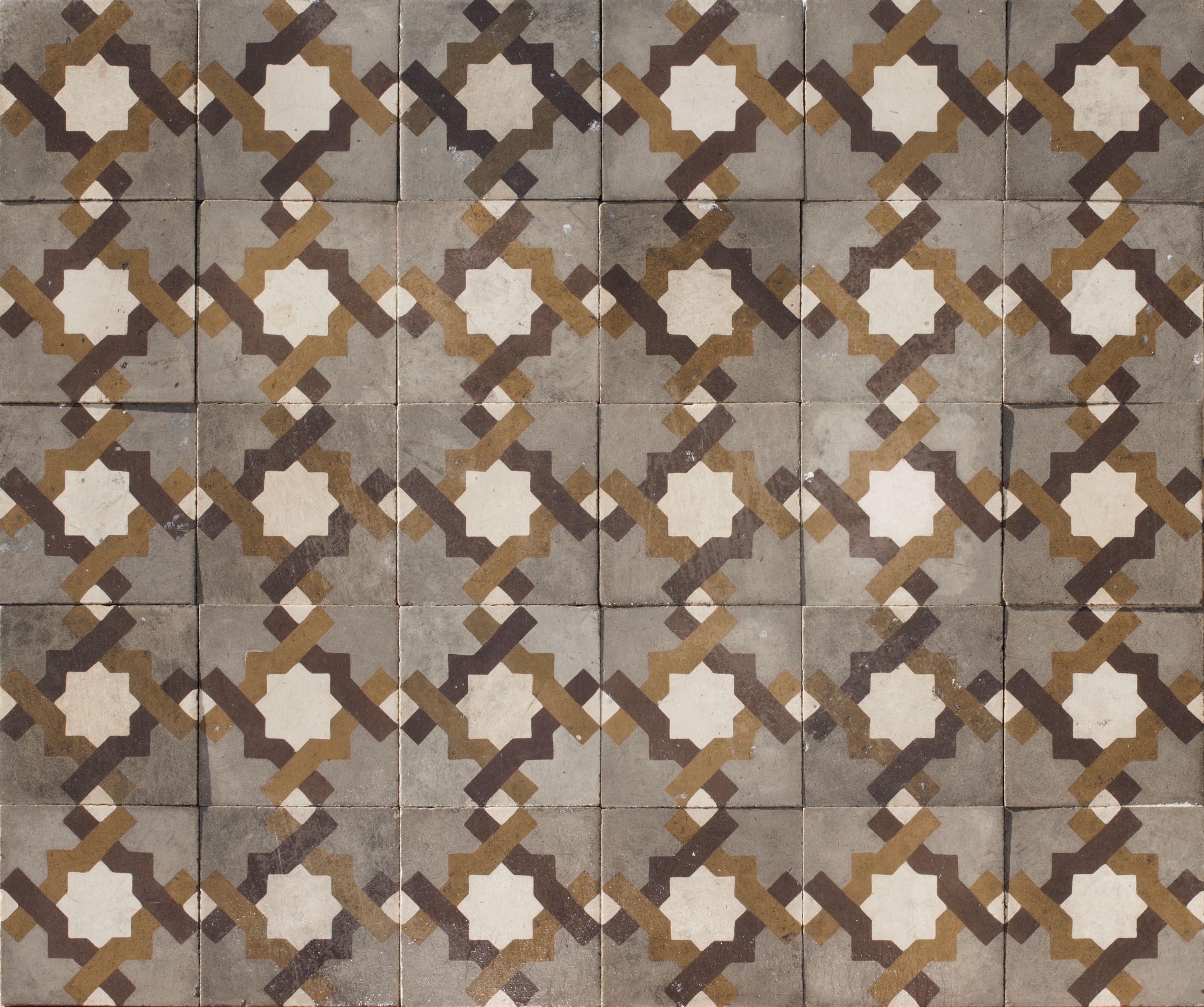 Suelos Hidraulicos Sevilla Bao Zelart With Suelos Hidraulicos  ~ Como Limpiar Suelo Hidraulico Antiguo