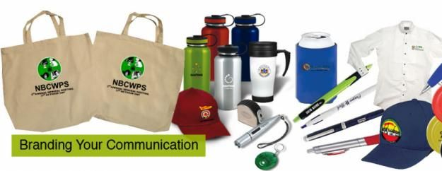 Premium Corporate Gifts: Premium Quality Corporate Gifts Ideas