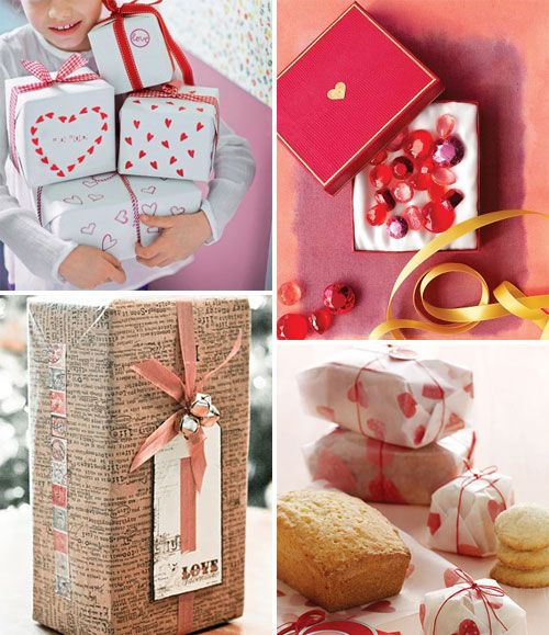 Heart Day Valentines Vacation Ribbon Packaging Bells Heart