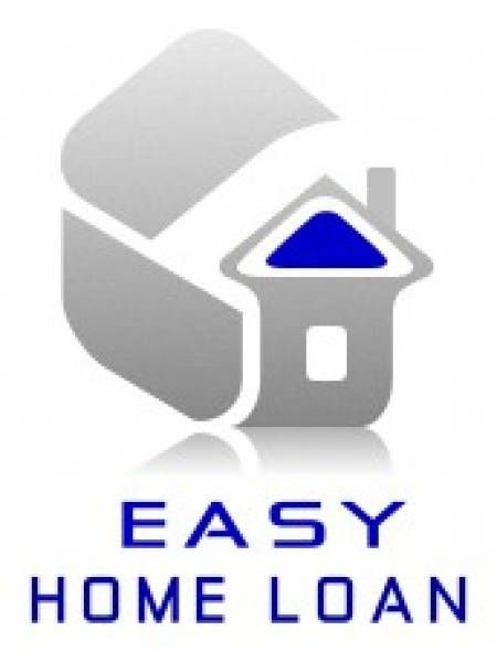 Pin by Hardeep Singh on Home Loan | Mortgage protection ...