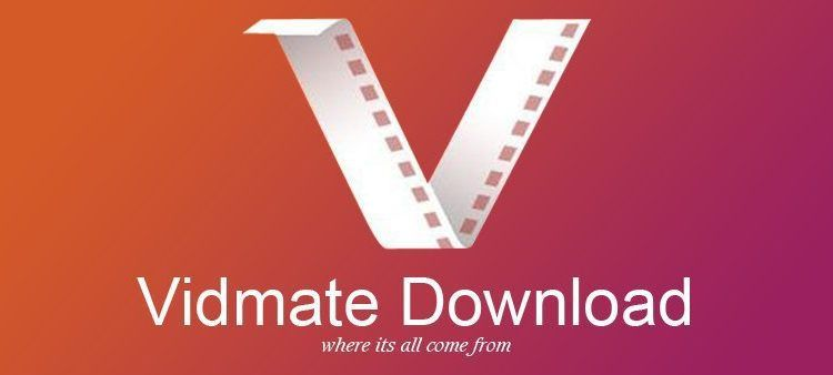 Vidmate Download Install for Android Vidmate.us