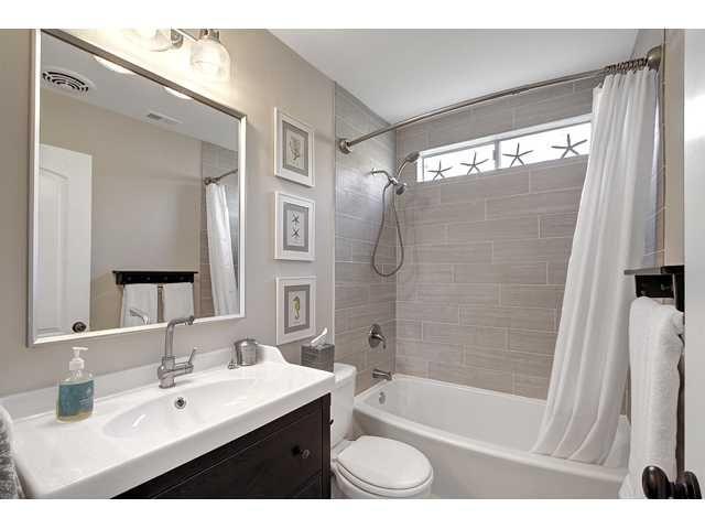 Pretty Starfish In The Bathroom Window FoundOnRedfin Beautiful - Bathroom remodeling carlsbad ca