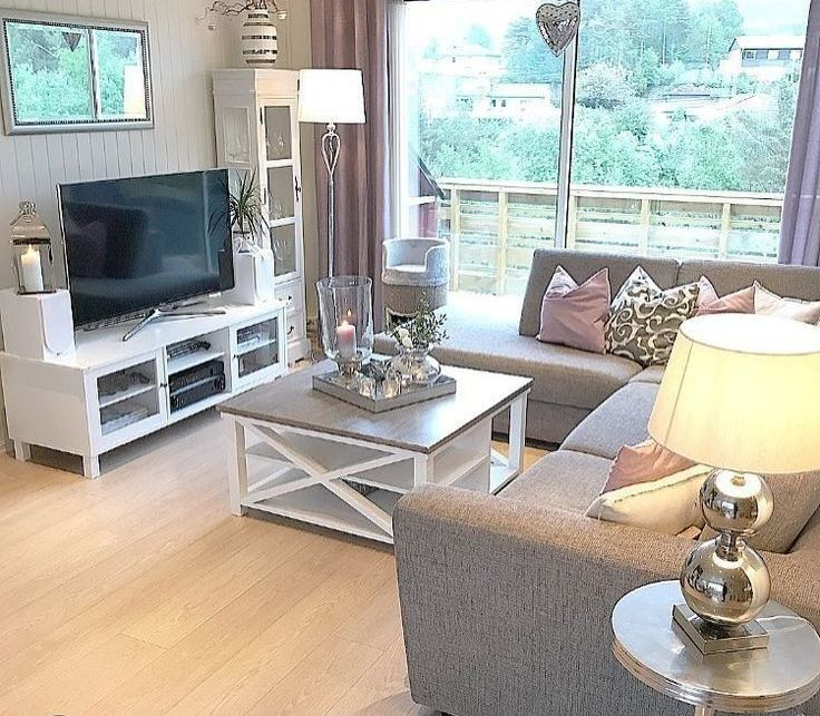 cheap and easy apartment living room decorating ideas 17
