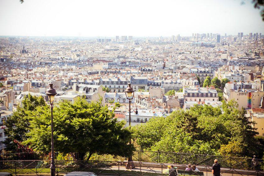 Самый престижный район парижа как подать объявление о продаже недвижимости за рубежом