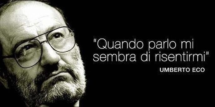 Frasi Famose Divertenti.Frasi Celebri Umberto Eco Citazioni Divertenti Citazioni Umoristiche Citazioni Sarcastiche