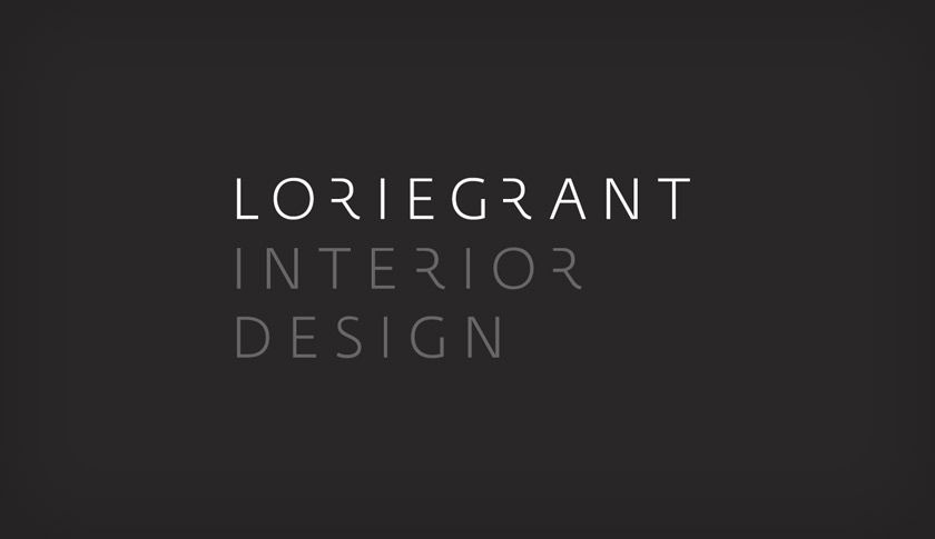 interior design firm logos google search