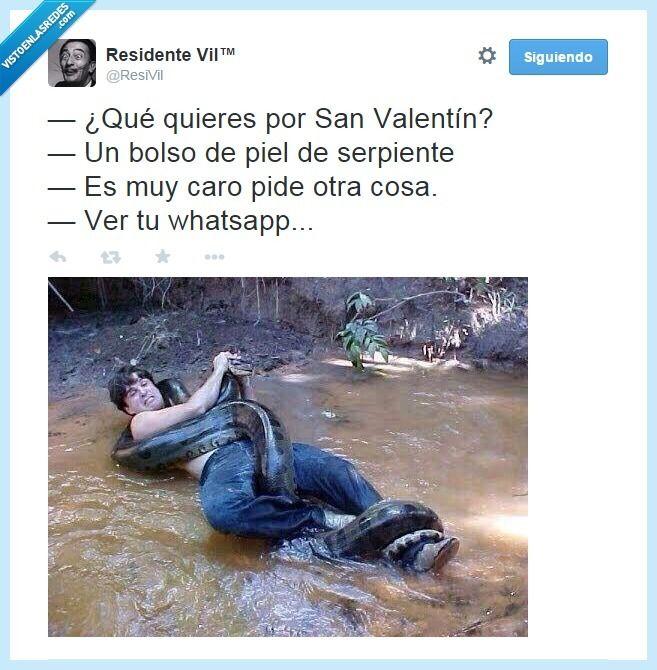 Humor 37 Variadito Y Algo Mas Memes Cartoon Memes Humor