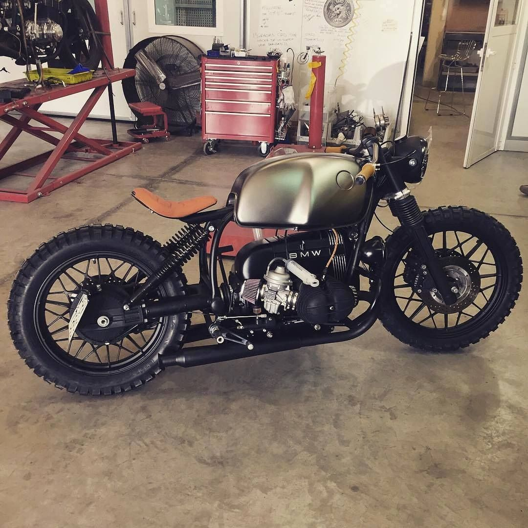 Ducati Scrambler For Sale Used Near Me