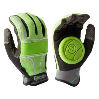 Top 10 Best Skateboarding Wrist Guards 2019 Review Slide Gloves Skateboard Gloves Gloves