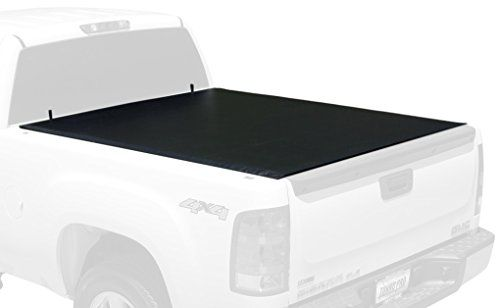Tonno Pro Lr1090 Loroll Rollup Tonneau Cover Click On The Image For Additional Details This Is An A Tonneau Cover Truck Tonneau Covers Automotive Solutions