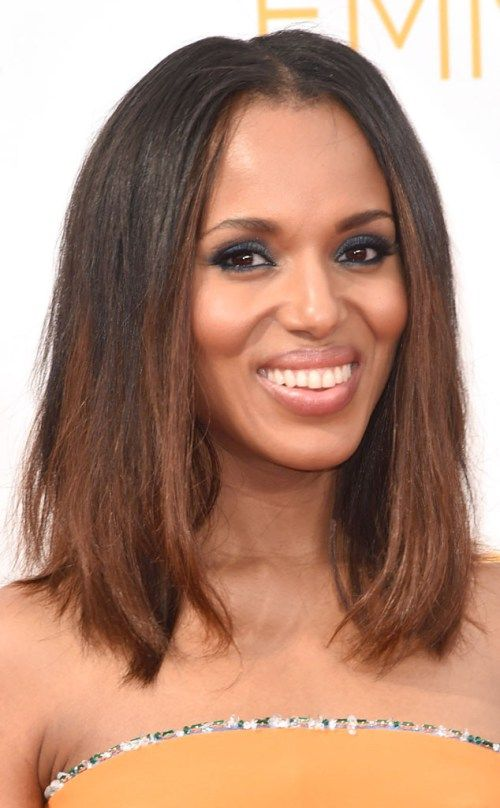 60 Best Ombre Hair Color Ideas For Blond Brown Red And Black Hair Hair Styles African American Hairstyles Long Bob Hairstyles