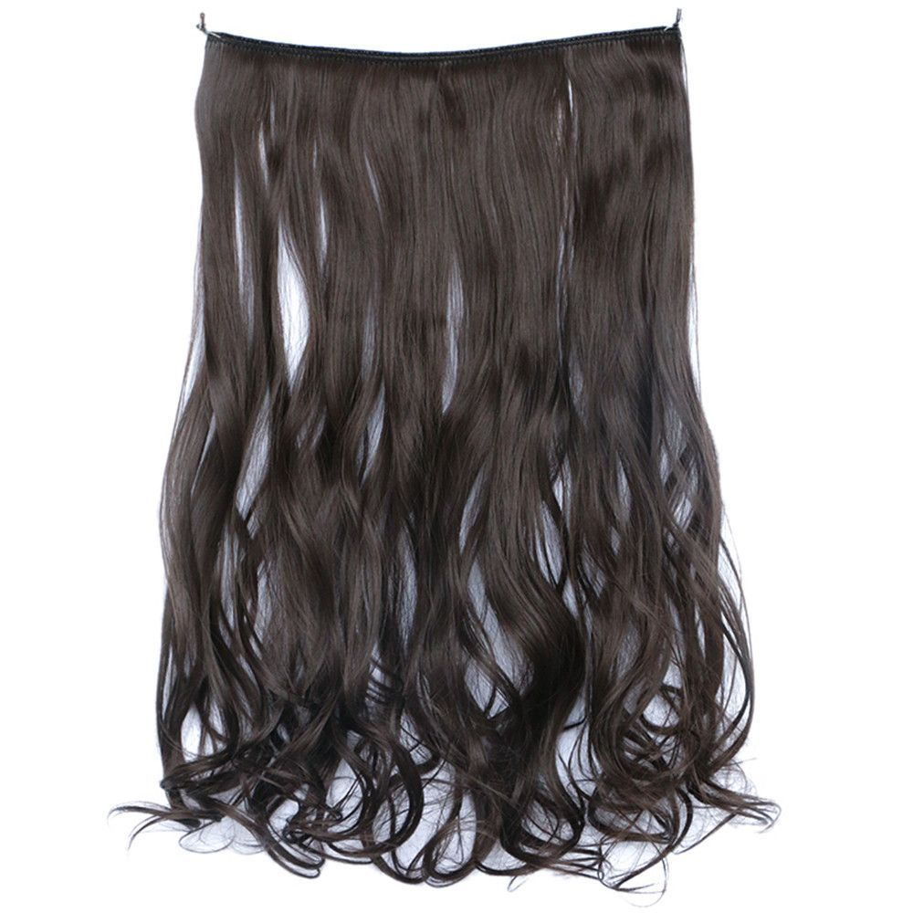 The new wig manufacturers wholesale hair