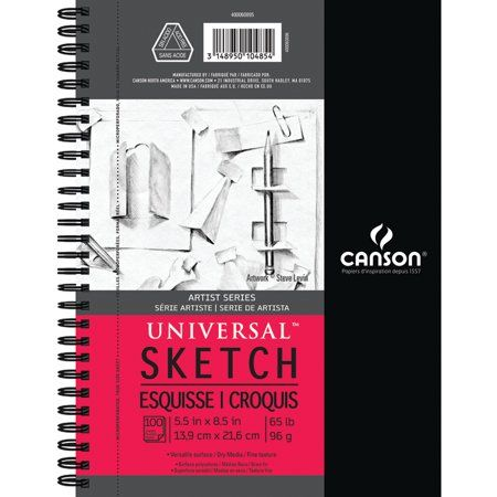 Arts Crafts Sewing Sketches Sketch Pad My Face Book