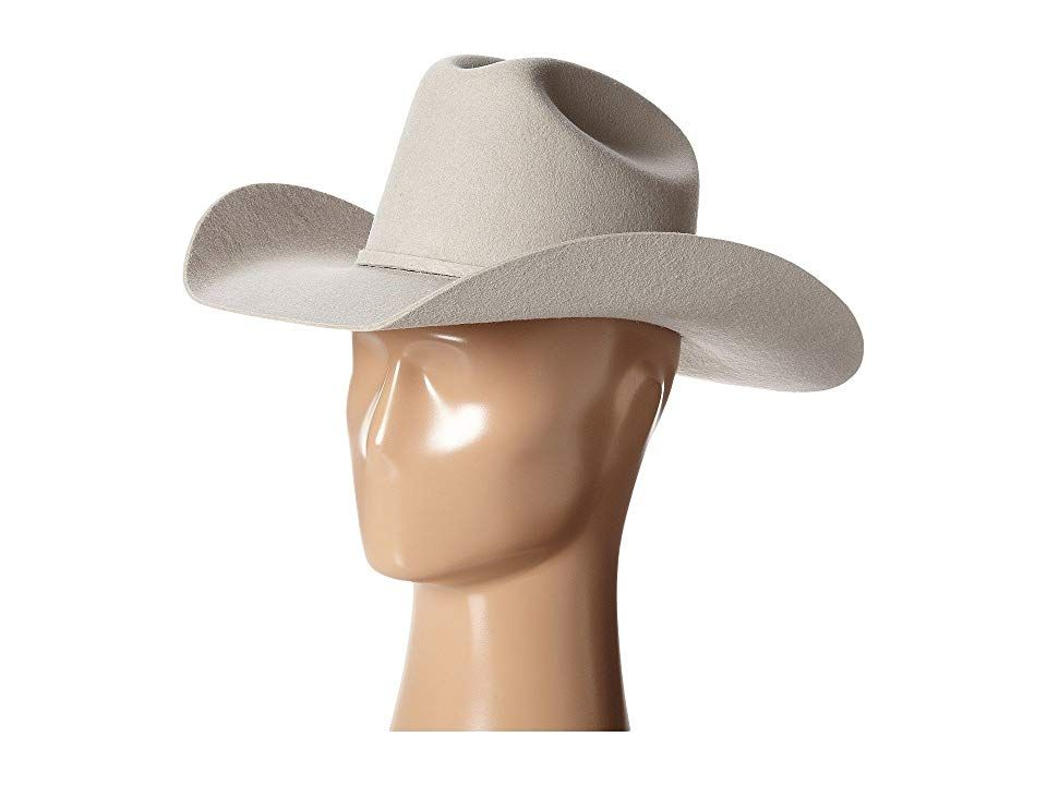 M F Western Dallas (Silver Belly) Cowboy Hats. The Dallas hat from MF  Western 67134fdd494