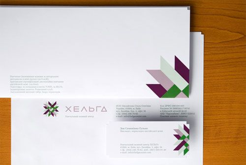 35 Business Letterhead Design Examples ashok Pinterest - business letterhead