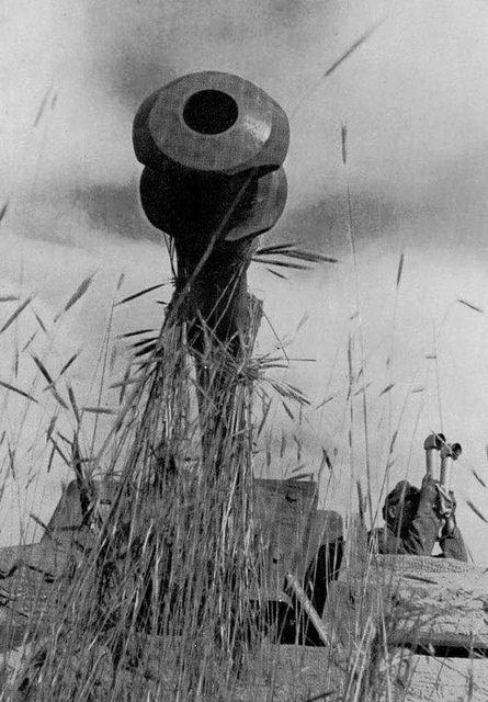 Pin On Sturmgesch U00fctz Iii Ausf  F  G    Sturmhaubitze 42