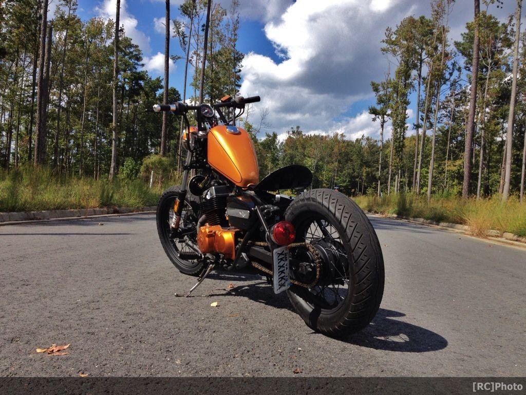 honda rebel 250 adv bike - page 3 - advrider | cars, trucks, bikes