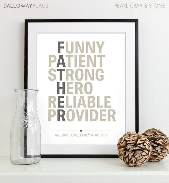 25 unique birthday gifts for dad ideas on pinterest diy