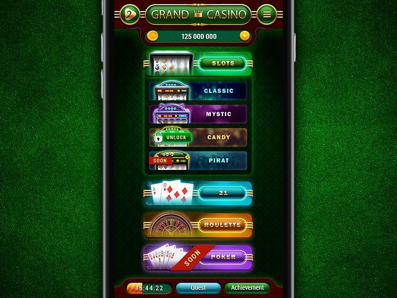 888 poker 4x bonus