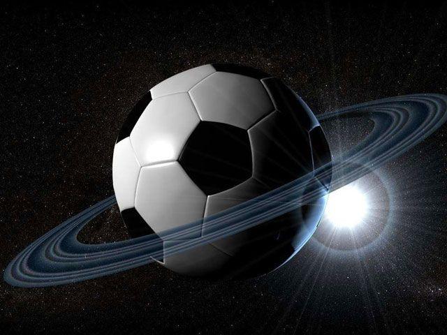 Soccer Screensavers Free Soccer Screensaver Soccer Free Football Screen Savers