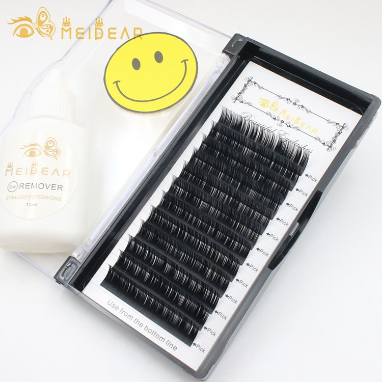 e29a78b64c1 Wholesale Eyelash extension suppliers, Mink lashes manufacturers,China  Eyelashes factory– Meidear eyelash