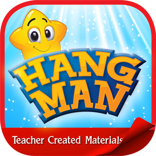 Hangman Kids Learn Sight Words Games on the App Store on