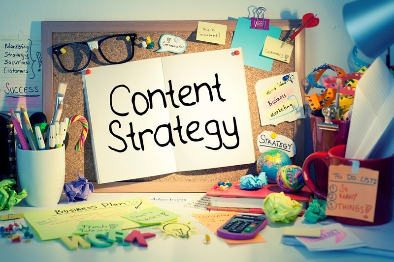 How to Make Content Marketing Work for Your Nonprofit