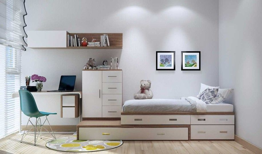 Cabin Beds For Small Rooms Cabin Beds For Small Rooms Cabin Beds ...
