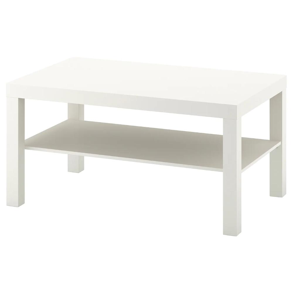 Lack Coffee Table White 35x22x18 Ikea In 2021 Ikea Lack Table Ikea Lack Coffee Table Lack Coffee Table [ 1000 x 1000 Pixel ]