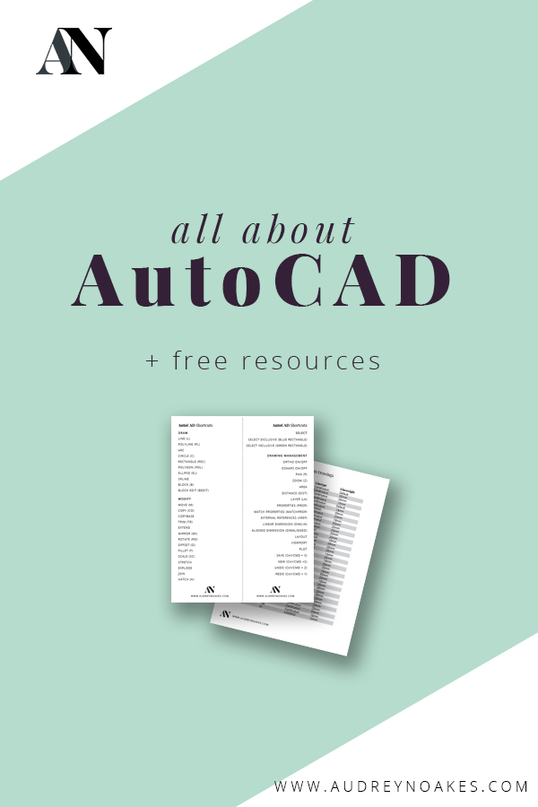 May 2019 Is All About Autocad For Interior Designers With Images