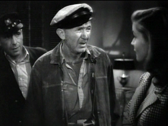 Image result for walter brennan to have and have not images